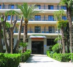Hotel Melina 2