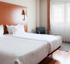 AC Hotel by Marriott Guadalajara, Spain 2