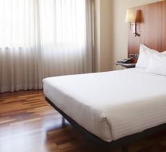 AC Hotel by Marriott Guadalajara, Spain 1