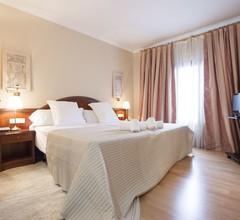 Hotel Tierras De Jerez 2