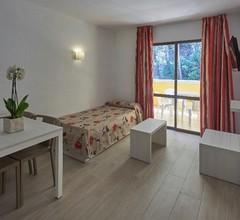 Flor Los Almendros Apartamentos (ex Ran De Mar) 1