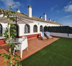 TRYP Jerez Hotel 2
