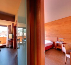 Hotel Silken Monumental Naranco 2