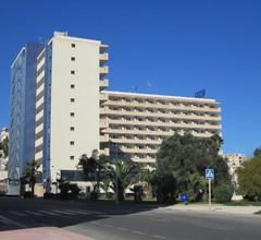 Hotel Playas de Torrevieja 1