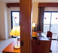 Hotel Playas de Torrevieja 2