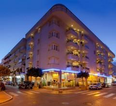 Aparthotel Duquesa Playa 2