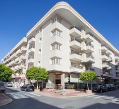 Aparthotel Duquesa Playa 1