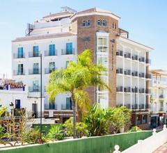 Hotel Almijara 1