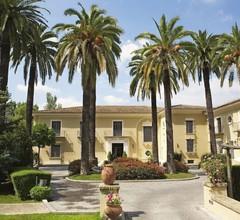 Villa Jerez 2