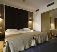 Hotel Brisa da Lanzada 2