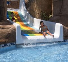 Hotel Victoria Playa 2
