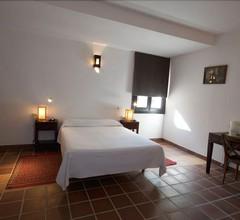 Hotel Cerro de Hijar 2