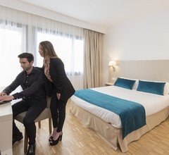 Hotel Lauria 2