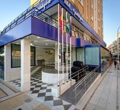 Hotel Guadalquivir 2
