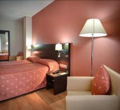 Hotel Casanova 2
