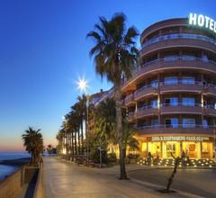 Hotel Sunway Playa Golf & Spa Sitges 1