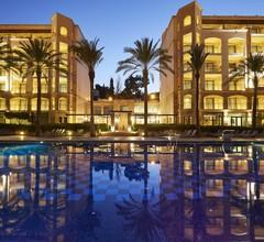 Insotel Fenicia Prestige Suites & Spa 2
