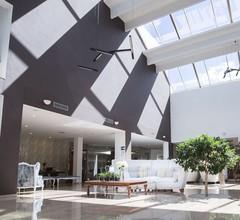 Grand Palladium White Island Resort & Spa 2