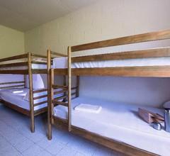 Benvido Monte Do Gozo - Hostel 2