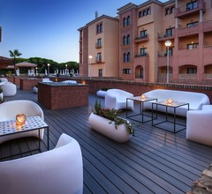 Barcelo Punta Umbria Beach Resort 2