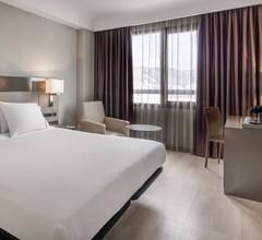 AC Hotel Sant Cugat 2