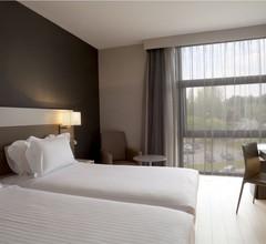 AC Hotel Sant Cugat 1