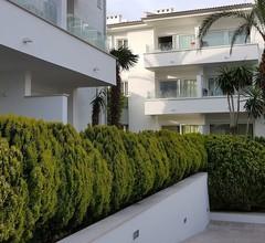 Puerto Azul Suite Hotel 1