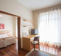 Hotel Apartamentos Dabarca 1