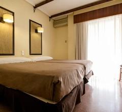 Hotel Eden Mar 2