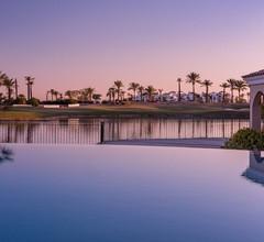 DoubleTree by Hilton La Torre Golf & Spa Resort 2