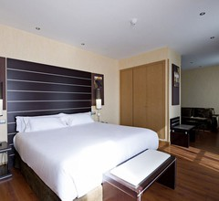 B&B Hotel Madrid Fuenlabrada 2
