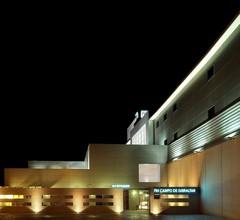 NH Campo de Gibraltar 1