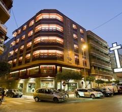 Hotel El Churra 1