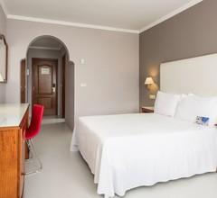 Tryp Melilla Puerto Hotel 1