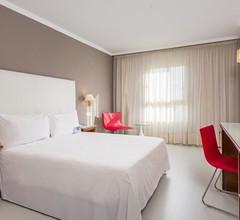 Tryp Melilla Puerto Hotel 2