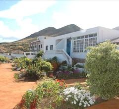 Apartamentos Villa Marina 1