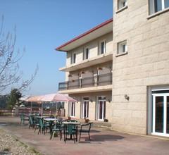 Hotel Chamuiñas 2