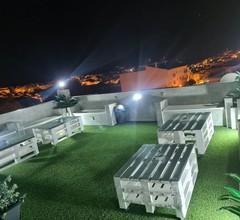 Hostal Málaga 2