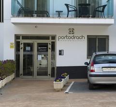 Porto Drach Aparthotel 2