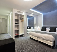Cezanne Hotel & Spa 1