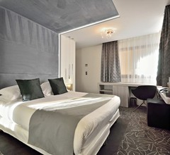 Cezanne Hotel & Spa 2