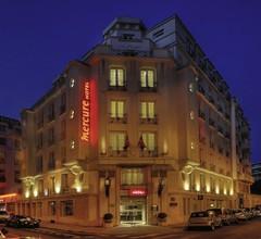 Mercure Nice Centre Grimaldi 2