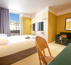 Greet Hotel Marseille Centre St. Charles 2
