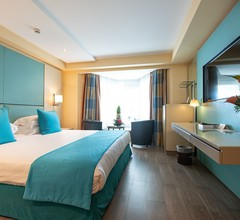 Hotel Port Palace 2