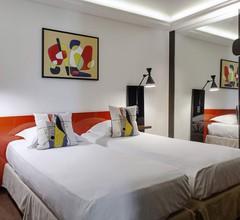 Hotel La Residence Du Vieux Port 2