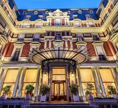 Hotel du Palais Biarritz In The Unbound Collection By Hyatt 2