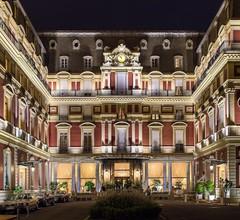 Hotel du Palais Biarritz In The Unbound Collection By Hyatt 1