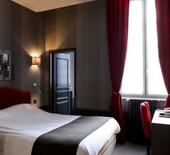 Hôtel Alexandra 2