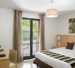 Hotel U Ricordu 1