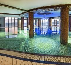 Hôtel & Spa Hélianthal by Thalazur 1